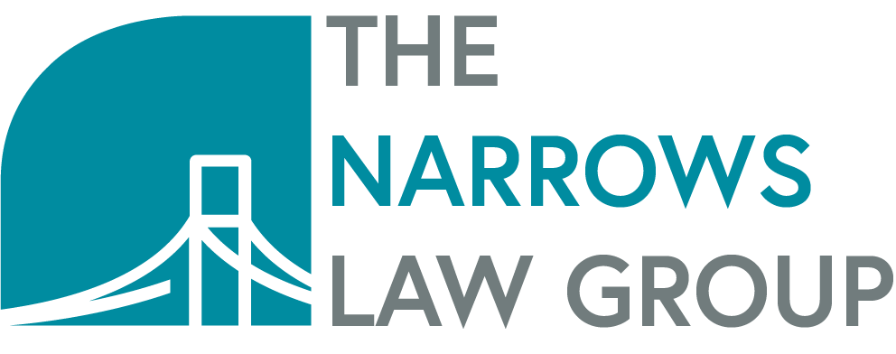 The Narrows Law Group