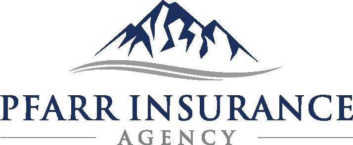 Pfarr Insurance Agency